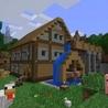 Minecraft Mods - 1.7.10