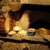 Ελληνικά τρόφιμα, Ελαιόλαδο, Ελιές