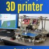 How To Make $250 Per Day With A 3D Printer