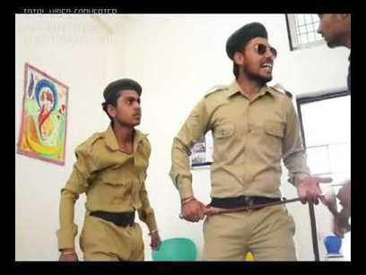 Tu Lage Jaan Se Pyara Tamil Dubbed Movie Mp3 Songs Download