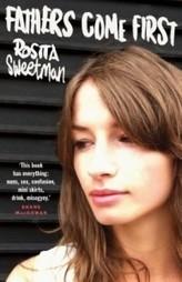 Rosita Sweetman: On Learning to Write | The Irish Literary Times | Scoop.it