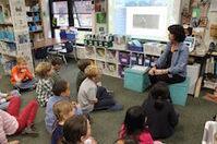 Growing Toward Independence   Cool School Ideas   Scoop.it