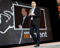 Private cloud does not bring full benefits of cloud computing, says AWS | Emergent Database | Scoop.it