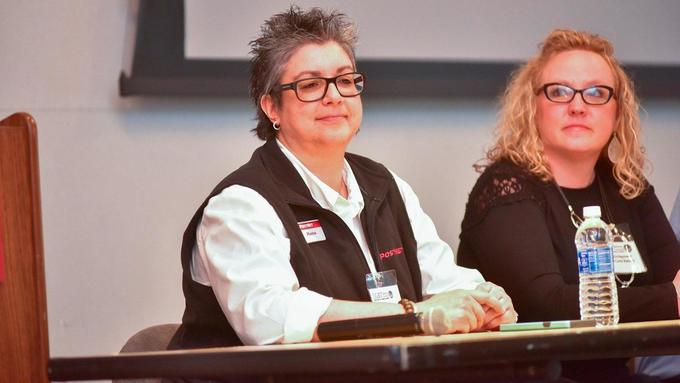 Chamber summit highlights LGBT businesses