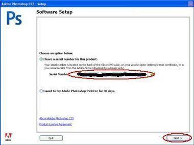 Adobe Cs3 Keygen Free Download Of X-force - pelewerpe