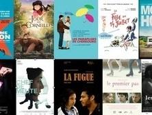 Apprendre en s'amusant | en francais s'il vous plait | Scoop.it