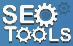 Which SEO Tools Do You Prefer? Here are My Favorites - Seo Sandwitch Blog | Hamptons Real Estate | Scoop.it
