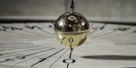 pendulum' in Crystal Grids for Healing | Scoop it
