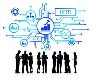7 objectifs pour la transformation digitale de votre PME | Entreprise et Stratégie Digitale | Scoop.it
