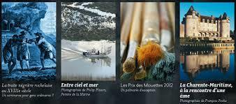 La traite négrière rochelaise au XVIIIe siècle | Les Expositions Virtuelles de Fort Boyard | Kiosque du monde : A la une | Scoop.it