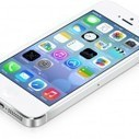 iPhone Rumors Claim Multiple Colors And Bigger Screen | HypedWorld | Scoop.it