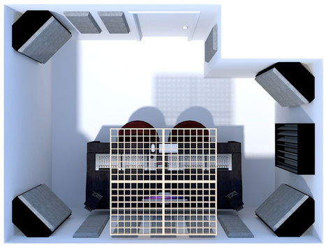 RADIO VINYLE FRANCE AVEC MADLIB | Starwax magazine | Onto Vinyl | Scoop.it