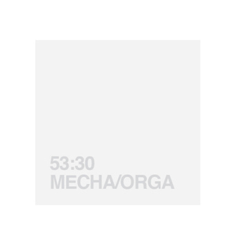 53:30 by Mecha / Orga: The Field Reporter | A World of Sound | Scoop.it