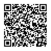 QR Codes in School... Really? - Miles' Tomes | Jewish Education Around the World | Scoop.it