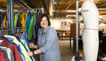 The woman driving Patagonia to be (even more) radical | real utopias | Scoop.it
