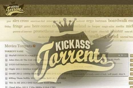 Khamosh-Khauff Ki Raat full movie hd download kickass torrent