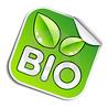 Bio, eko, zdravá strava