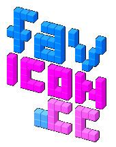 Online Icon Maker - Free Icon Creator   EDTECH - DIGITAL WORLDS - MEDIA LITERACY   Scoop.it