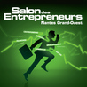 L'actualité de l'entrepreneur