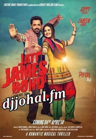 Ganga Tamil Full Movie Free Download