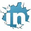 8 LinkedIn Tools for Business | Profil Linkedin | Scoop.it