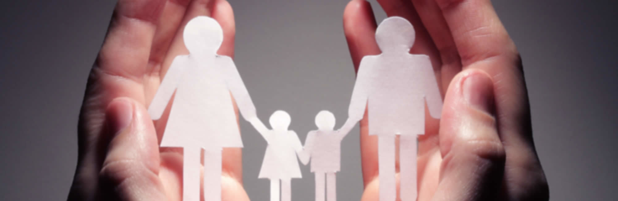 szkesfehrvr single parents Parents without partners is an international nonprofit organization that helps support single mothers and fathers in the united states and canada to join, check out their local chapters and find the nearest one.