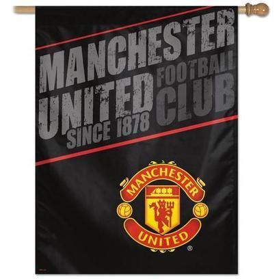 d0472e741 Buy Manchester United Jersey