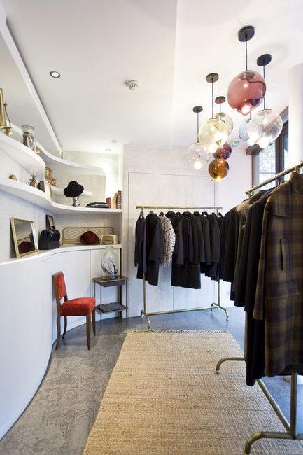 854d8c768906f Maison Père ouvre son premier pop-up sto...