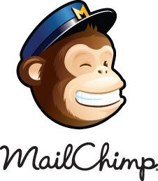 Créer une campagne d'e-mailing, c'est FACILE! Oui Oui! | L'espace info pro des offices de tourisme de Bièvre-Valloire | Scoop.it