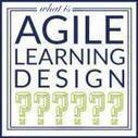 The Agile Approach to Learning Game Design | About learning and more | Scoop.it