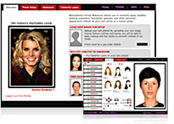 FREE Instant Beauty Virtual Makeover - Beauty Riot | DSLR video and Photography | Scoop.it