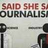 Media Debate on Fracking
