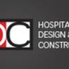Hospitality Design & Construction