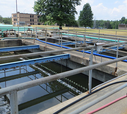How Does Process Monitoring Help Wastewater Operators Sleep Better at Night? | Wastewater | Scoop.it