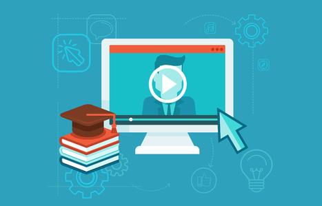 6 webs para crear animaciones y vídeos | compartir conocimiento y trabajo colaborativo | Scoop.it