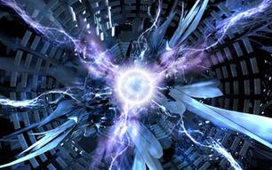 8 Amazing Emerging Technologies From 2011 | Broadband in America | Scoop.it