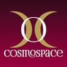 Cosmospace - Astrologie