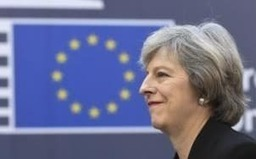 What to expect from Theresa May's big Brexit speech | ESRC press coverage | Scoop.it