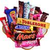 online Rakhi Gifts