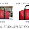 e-commerce photography