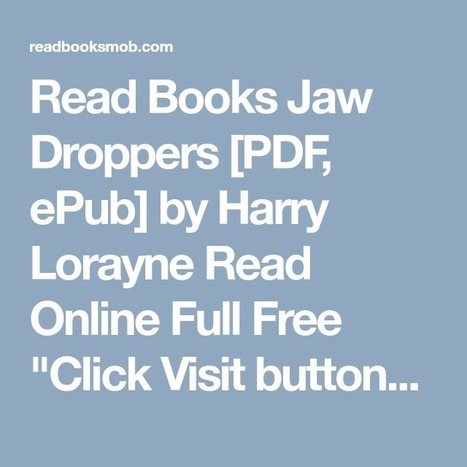 Ebook tagalog stories free download for cellpho ebook tagalog stories free download for cellphone fandeluxe Image collections