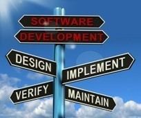 Software Development Labor Services – New Sources and Buying Channels (Part 1) - Spend Matters | Online Labor Platforms | Scoop.it