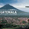 Guatemala-Bryanna Karis
