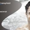 Hair Transplant in Bhubaneswar