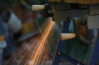Global and China Superhard Material and Product Industry Report,   Abrasives   Scoop.it