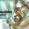 Les Néréides& N2
