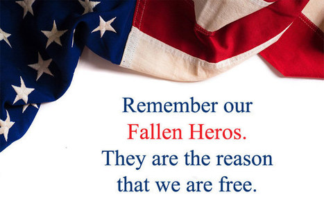 Remembrance day in quotes status scoop memorial day messages remembrance thank you wishes greetings tribute messages m4hsunfo