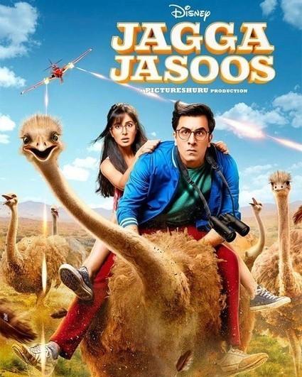 Okka Magadu Full Movie In Hindi Download Utorrent