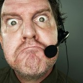 12 Most Disingenuous Customer Service Phrases | 12 Most | #12Most —  Business Posts! | Scoop.it