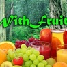 Diet With Fruits